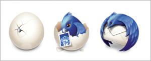 Thunderbird-logos1